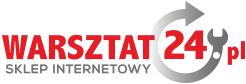logo_w24pl
