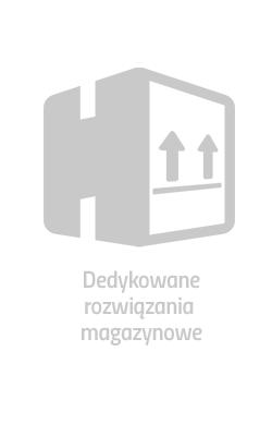 składowanie - magazyn dla sklepu internetowego